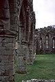 Dolgellau Cymer Abbey.jpg