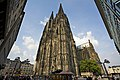 Dom, Cologne - panoramio.jpg