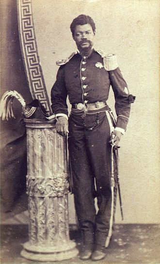 Apogee of Pedro II of Brazil - Schwarcz