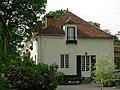 Domain les Gandins - panoramio - Paul IJpelaar.jpg