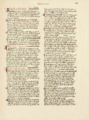 Domesday Book - Bedfordshire - page 17.png