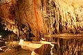 Domica Cave 23.jpg