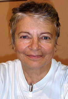 Dominique Manotti (2006).jpg
