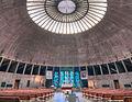 Don Bosco-Kirche in Augsburg.jpg