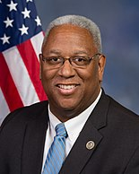 Donald McEachin 115th congress photo.jpg