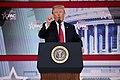 Donald Trump (40483461292).jpg