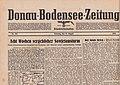 Donau-Bodensee-Zeitung vom 31. August 1943 aus Friedrichshafen.jpg