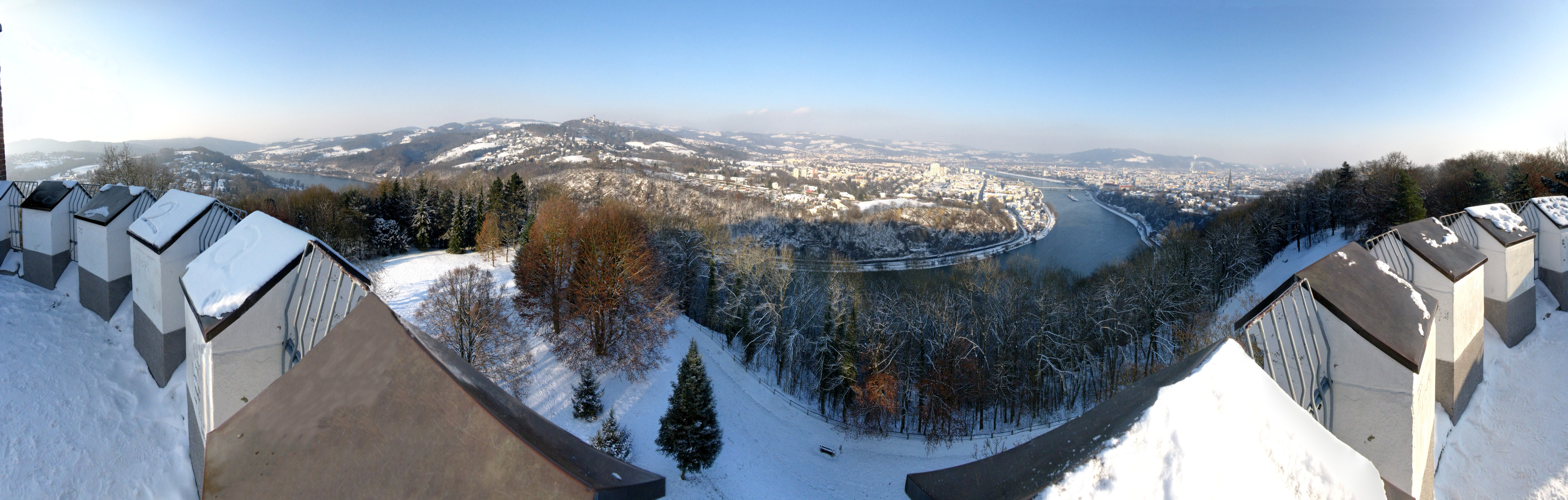 Donautal Linz Winter.tif