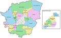 Doncaster wards.png