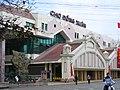 Dong Xuan market.jpg