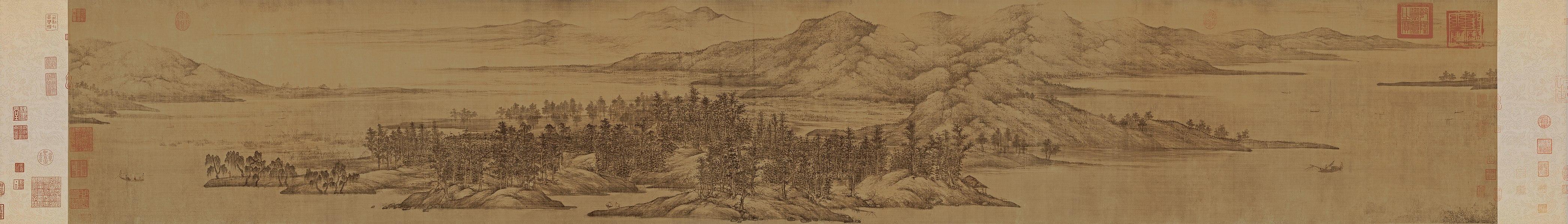 dong yuan - image 4