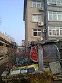 Dongying, Shandong, China - panoramio (455).jpg