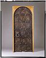 Door and key in original door frame MET ADA3620.jpg