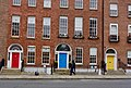 Doors of Dublin (42043140242).jpg