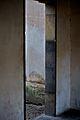 Doorway (6508453307).jpg