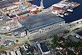 Dora, Nyhavna in Trondheim 01.jpg