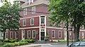 Dorchester St, Charlottetown (471312) (9450774412).jpg