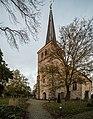 Dorfkirche Bochum-Stiepel 20141113-NOV 7581-2.jpg