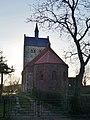 Dorfkirche Döllen 2017 E.jpg