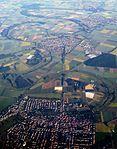 Dornheim Wolfskehlen IMG 8321 Ried area east.jpg