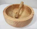 Dornillo con mazo de madera (RPS 08-08-2015).png