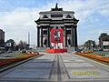 Dorogomilovo District, Moscow, Russia - panoramio (366).jpg