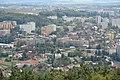 Doubravka - panoramio.jpg
