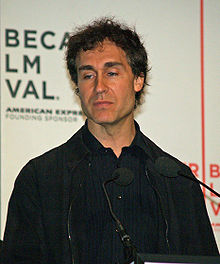 Description de l'image  Doug Liman by David Shankbone.jpg.