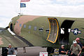 Douglas AC-47 Spooky Guns SNF 16April2010 (14444021087).jpg