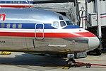 Douglas DC-9 (American AL) (4872032495).jpg