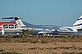 Douglas MD-82 'N451AA' (13113507625).jpg