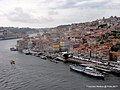 Douro river (35699214512).jpg