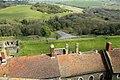 Dover Castle (EH) 20-04-2012 (7216992996).jpg