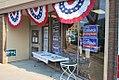 Downriver GOP Victory Center - Wyandotte, MI (4913207284).jpg