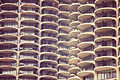 Downtown Chicago Marina City CornCob Sky Scrapers.jpg
