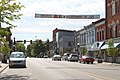 Downtown Milan Michigan.JPG