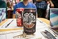 Dr. Brown's Root Beer (9382470662).jpg