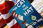 Dr. Seuss' Birthday Party 170302-F-EZ530-010.jpg