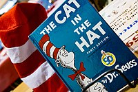 Dr. Seuss' Birthday Party 170302-F-EZ530-010.jpg