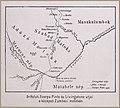Dr Holub, Szerpa Pinta, Livingston útjai a középső Zambezi mellékén.jpg