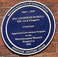 Dr Ina Lochhead Mcneill.jpg