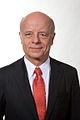 Dr Ing Gerd Felix Eckelmann Wiesbaden.jpg