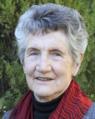 Dr Kristine Klugman OAM Profile.png