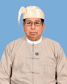 Dr Pe Myint Formal Attire.jpg