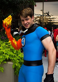 Dragon Con 2013 - Human Torch (9694709273).jpg