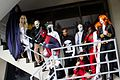 Dragon Con 2013 - Marvel (9692611799).jpg