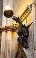 Dragon Lamp York Minster (7569113262).jpg