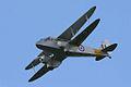 Dragon Rapide - Duxford 2008 (2502919302).jpg