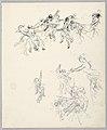Drawing, Dancing Figures, 1882–83 (CH 18140465).jpg