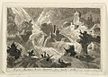 Drawing, Stage Design, Flood, early 19th century (CH 18541233).jpg